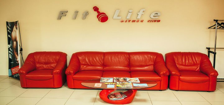 Fit-life-vinnitsya-2