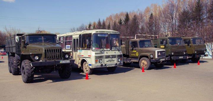 Tsou-3