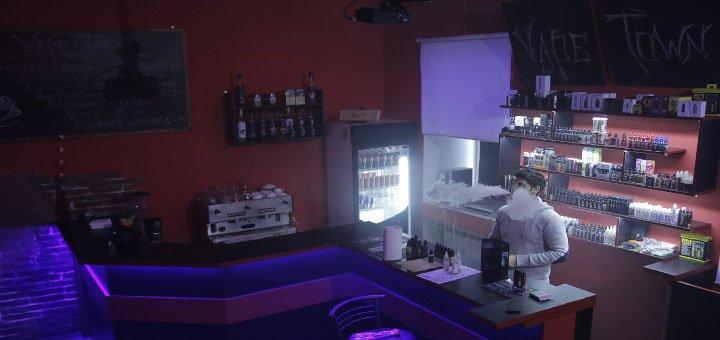 Vape-town-bar-vinnitsya-13