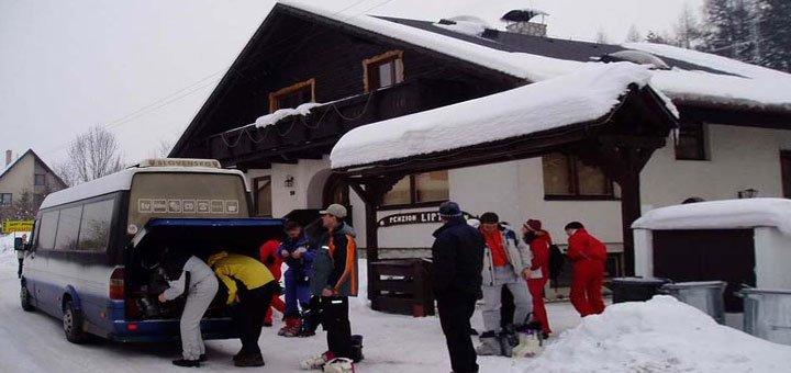 Alpin-tour-vinnitsya-4