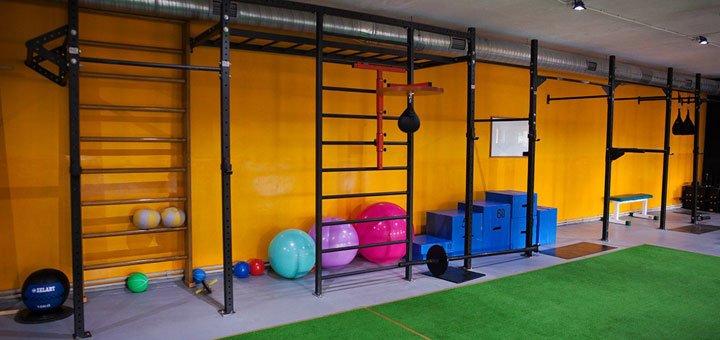 Babaev-gym-vinnitsya-13