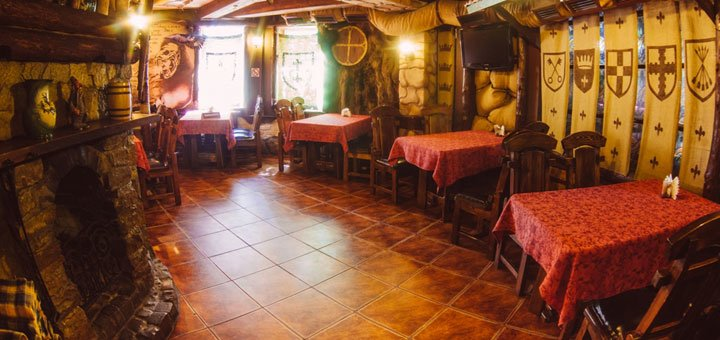 Mclaud-pub-vinnitsya-5