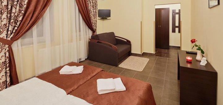 Sleep-hotel-1