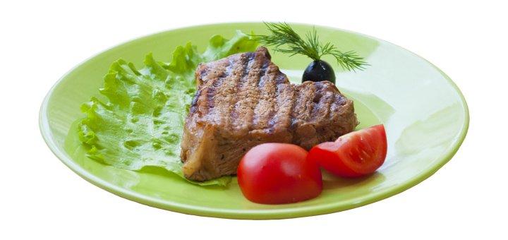 баггетерия-блюдо-3