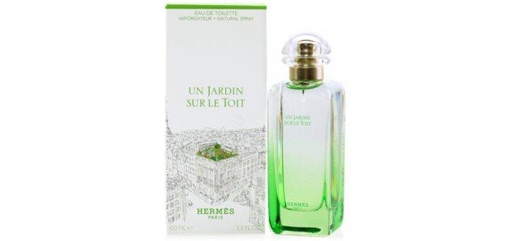 Hermes-jardin-sur-le-toit-edt-340x340