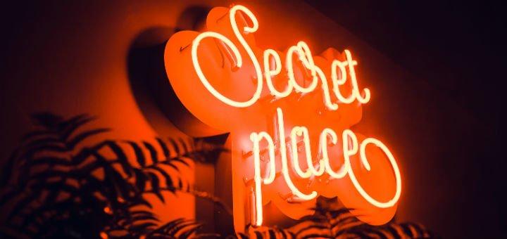 Secret-place-2