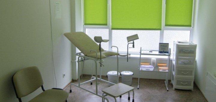Днепролаб киев цены на анализы крови Гастроскопия 2-й Южнопортовый проезд