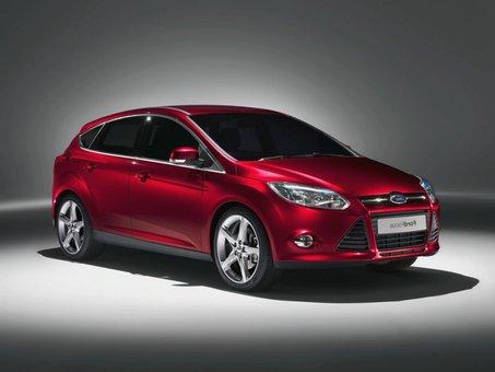Ford-focus-3-%d0%b0%d1%80%d0%b5%d0%bd%d0%b4%d0%b0-%d0%b0%d0%b2%d1%82%d0%be-%d0%ba%d0%b8%d0%b5%d0%b2