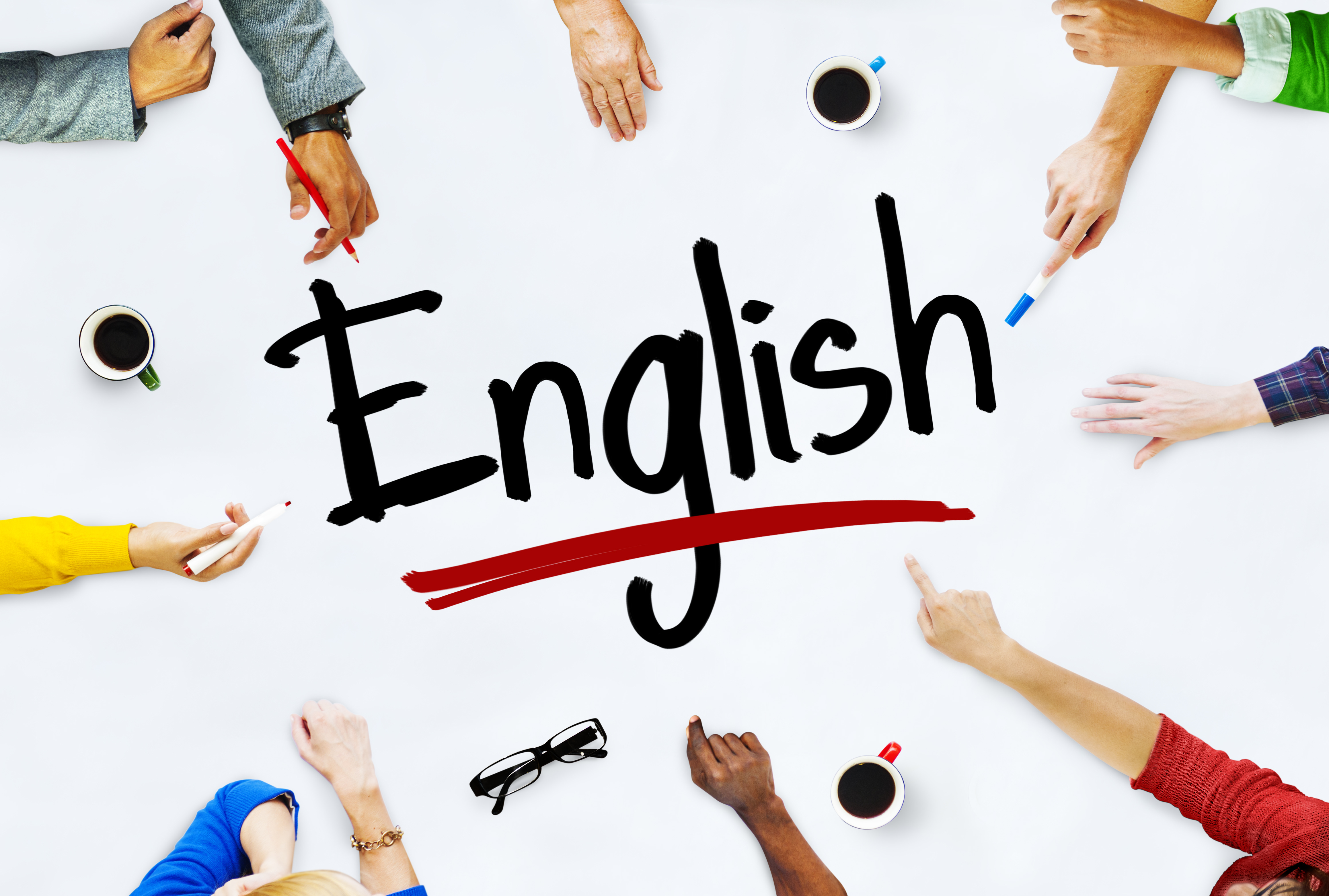 English-for-international-business-professionals