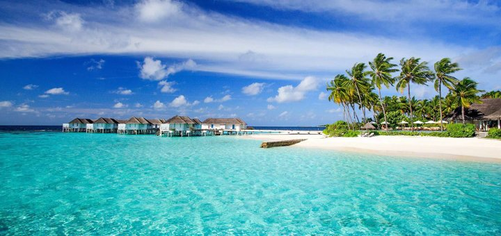 Maldives_main