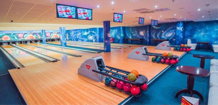 Anastasiya_vinnitsya_bowling