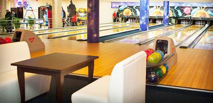 Anastasiya-bowling-2