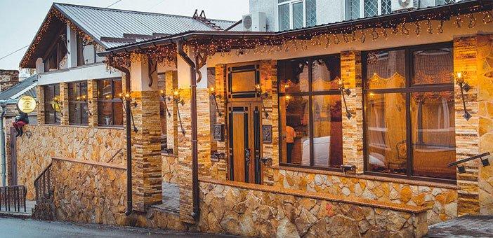 Tiflis_fasad