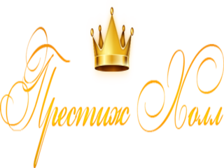 Imgonline-com-ua-resize-0beweuhnzksjdp5