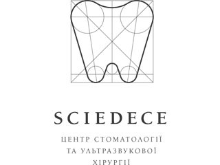 Sciedece-logo