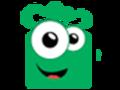Logo_%287%29