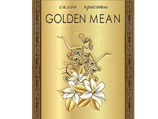 Golden_mean