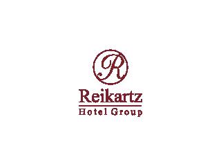 Logo_rhg