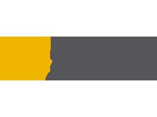 Solnechniy-logo