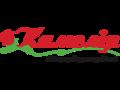 Kamelia_logo_320x92