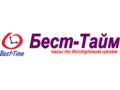 Logo-besttime
