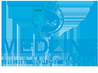 320x_medline2