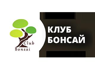 Logo5-bonsay