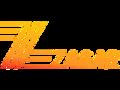 Logo16-zagar