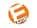 Exult-for-pokupon