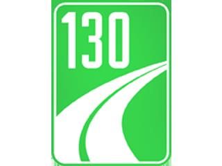 Logo23-130comua