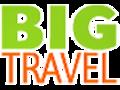 Logo27-bigtrevel