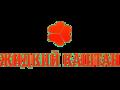 Logo38-guarana