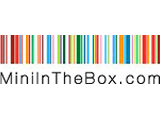 Logo57-miniinthebox