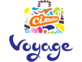 Silpo-voyage-logo
