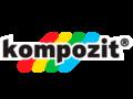 Kompozit