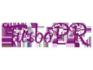 Turbopr