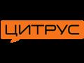 Logo-citrys