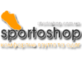 Logo20-sportoshop