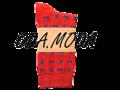 Logo-odamoda-2