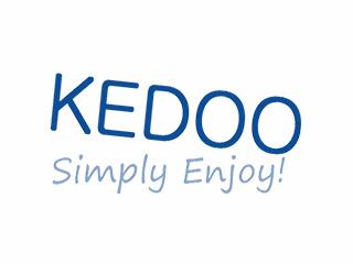 %d0%bb%d0%be%d0%b3%d0%be_kedoo_320%d1%85240