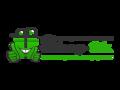 Logo-shopok
