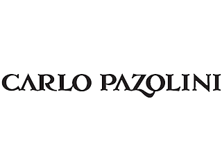 Logo-carlopazolini