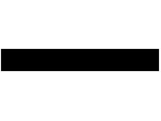 Logo-dalmatin