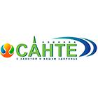 Sante_logo