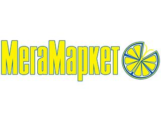 Megamarket