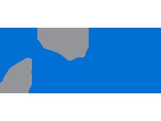 Строительная компания булат рубин Ижевск строительная компания