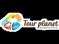 Tour-planet-logo