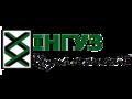 Logo-inguz