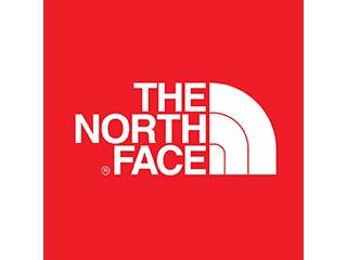 Картинки по запросу норс фейс лого