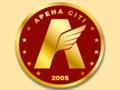 Arena_city